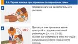 pervayapomoshch2